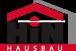 HIN Hausbau 4C (1)